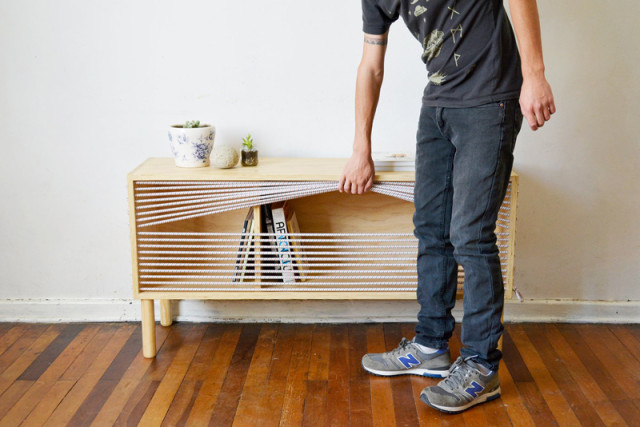 sideboard-inspired-by-a-boxing-ring-2
