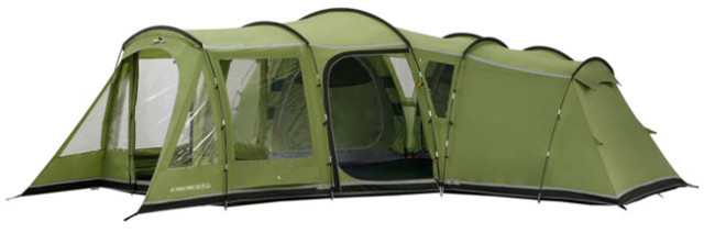 Tent-With-Living-Room