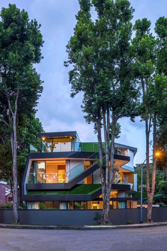 architecture-modern-green-residence-3