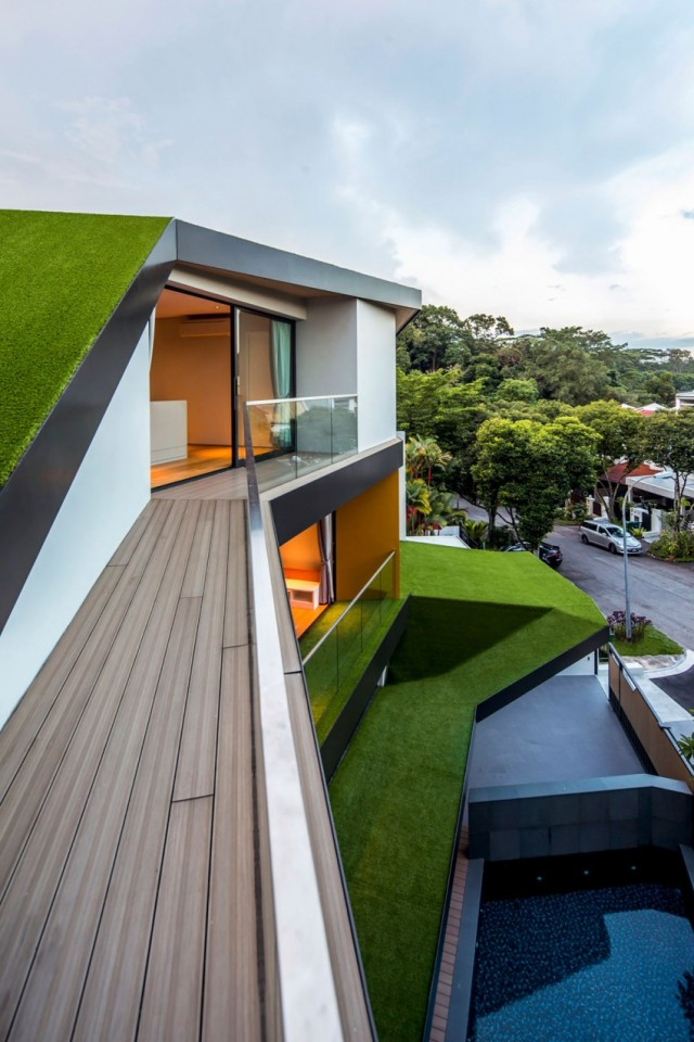 architecture-modern-green-residence-5