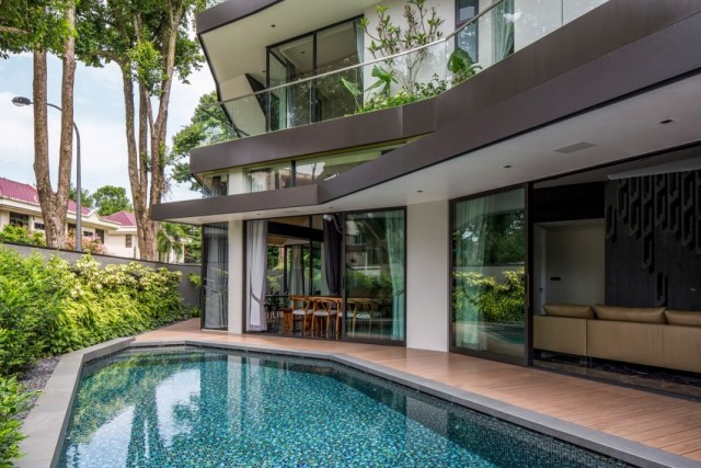 architecture-modern-green-residence-8