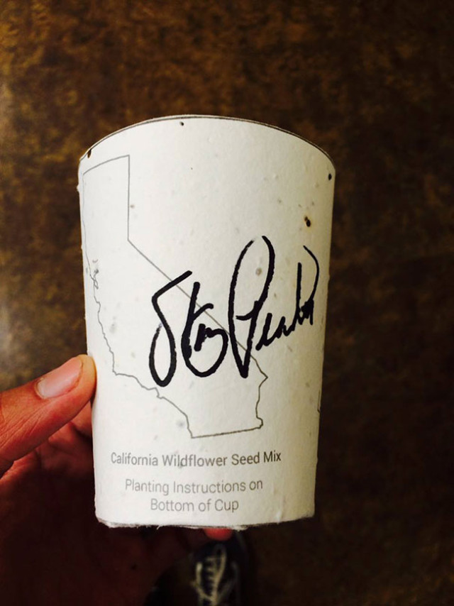 biodegradable-plantable-coffee-cup-reduce-reuse-grow-6