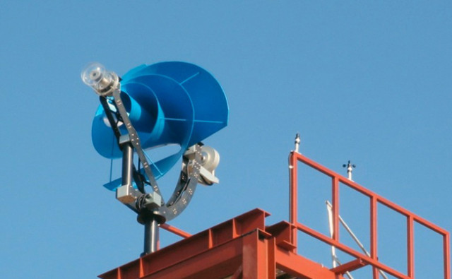 Silent-rooftop-wind-turbines-1