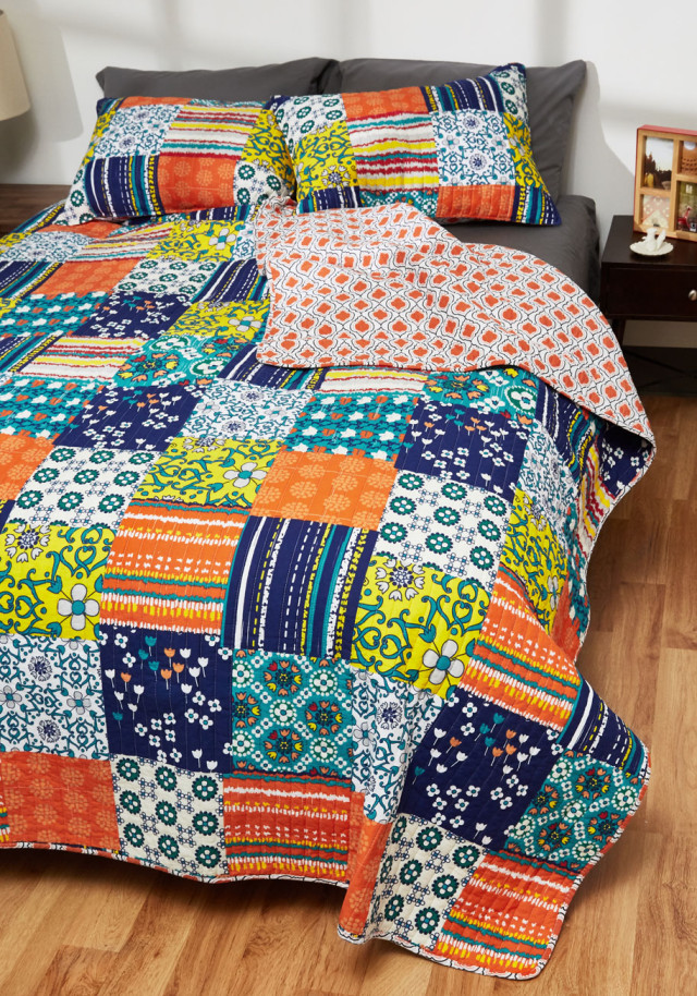 Creative-Bed-Covers-1