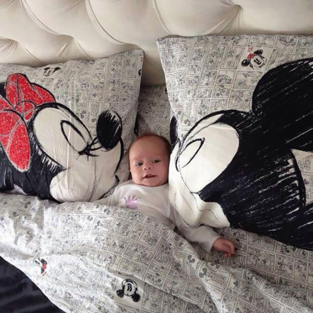 Creative-Bed-Covers-3