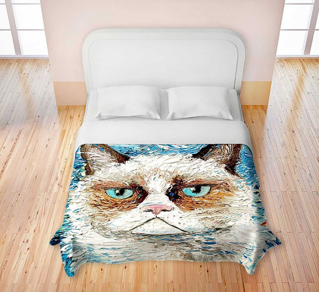 Creative-Bed-Covers-4