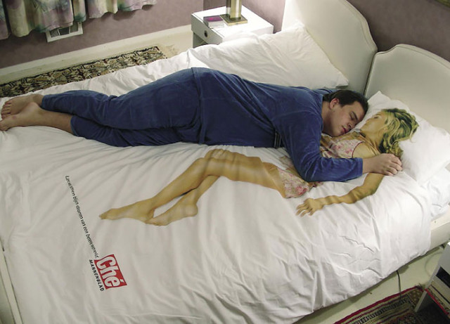 Creative-Bed-Covers-5