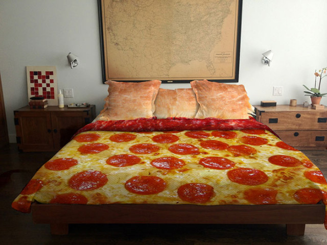 Creative-Bed-Covers-7