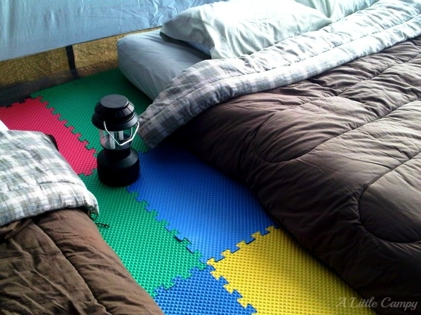 camping-diy-ideas-1