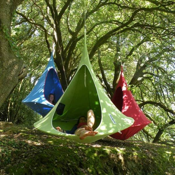 camping-diy-ideas-3