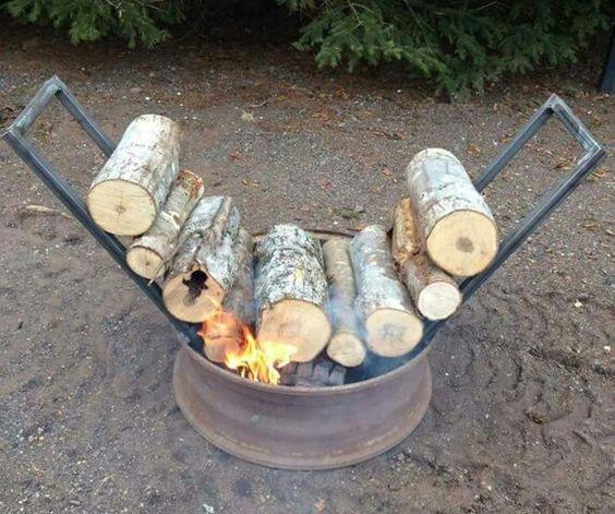camping-diy-ideas-5