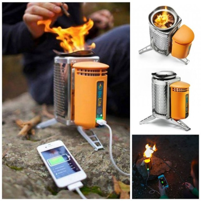 camping-diy-ideas-6