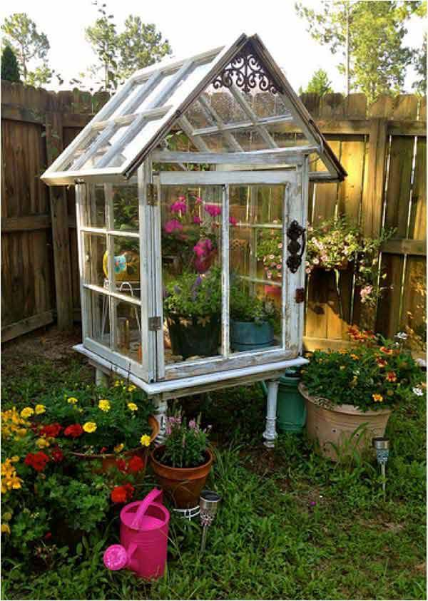 greenhouse-made-from-old-windows-1