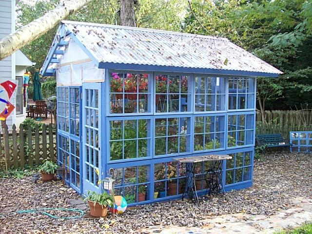 greenhouse-made-from-old-windows-2