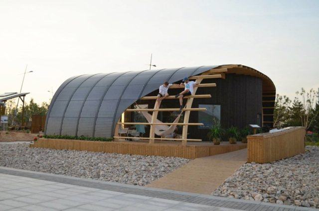 Eco-Sustainable-Home-1