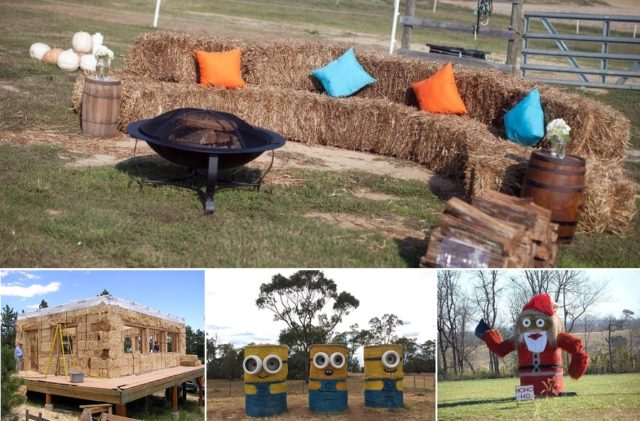 ideas-made-out-of-bales-of-hay
