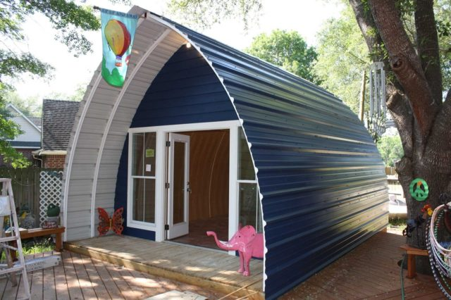 arched-cabins-1