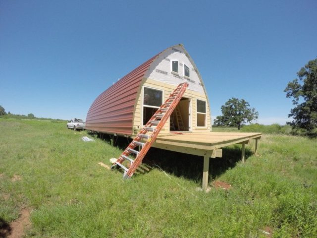 arched-cabins-5