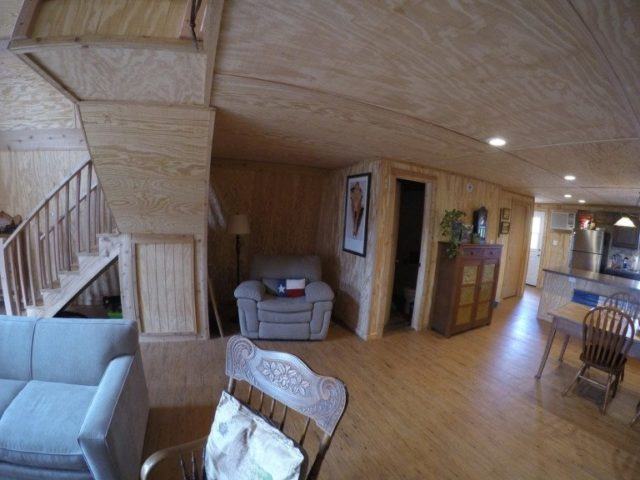 arched-cabins-7